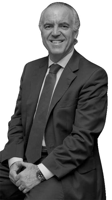 Francisco Banha - O Triunfo do Empreendedorismo